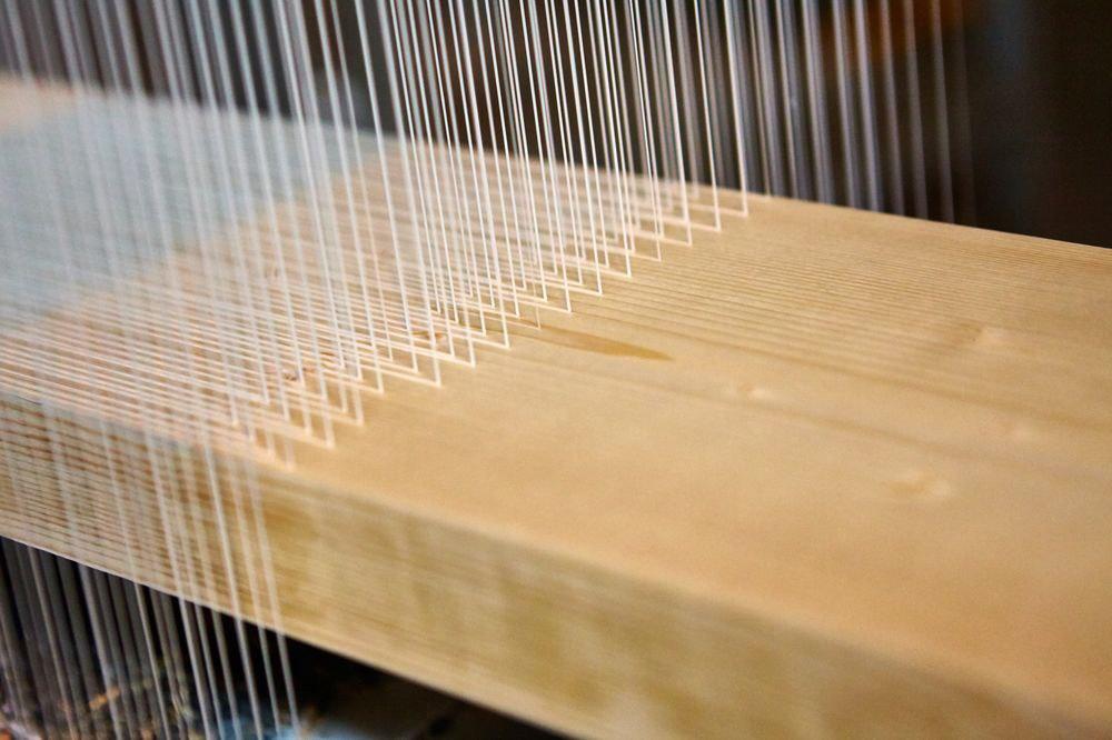Клеевая система, используемая при производстве клееного бруса